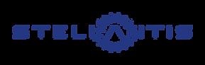 Logo_Stellantis_Pos_RGB (1).png