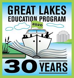 great lakes education program.png