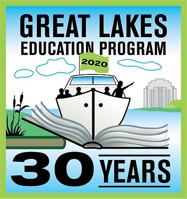 great lakes education program.png