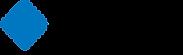 fsb_logo.png