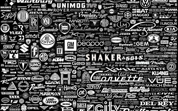 Car_Logos_Collage.jpg