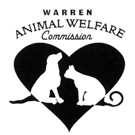 Warren Animal Welfare Commission.png