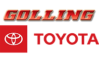 golling toyota.png