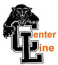 Center Line High School Athletics.jpg