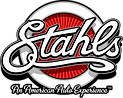 Stahls Logo.png