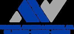 Logo Blue Gray_vertical.png
