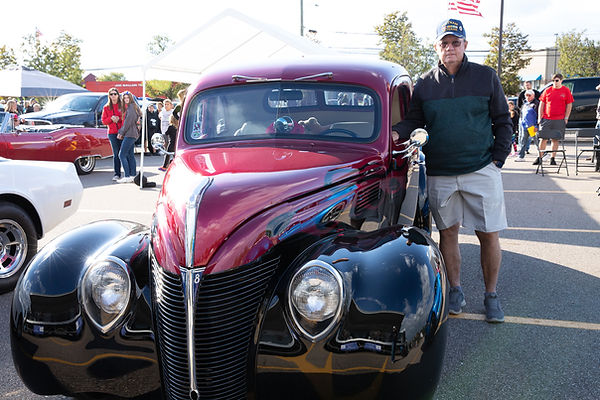 BiS-RonWiles-1939Ford.jpg