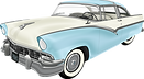 classic-car-clipart-ford-893580-5064051.