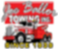 Joe Ballor Towing Logo.png