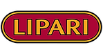 lipari.png
