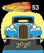 CRUISIN' 53 2020.png