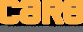 CARE_Logo_2C_rgb.png