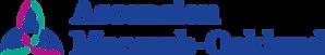 asce_macomb_logo_hz2_fc_rgb_300 (1).png