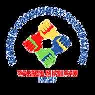 Warren Community Foundation logo.png
