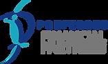 PFP Logo 6.19.2020 (002).png