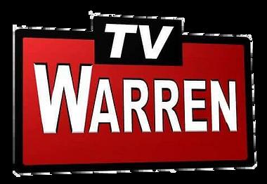 tv warren.png