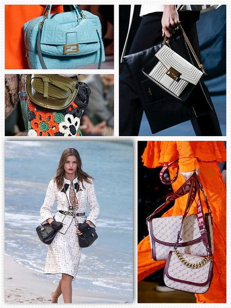 double bag gallery.jpg