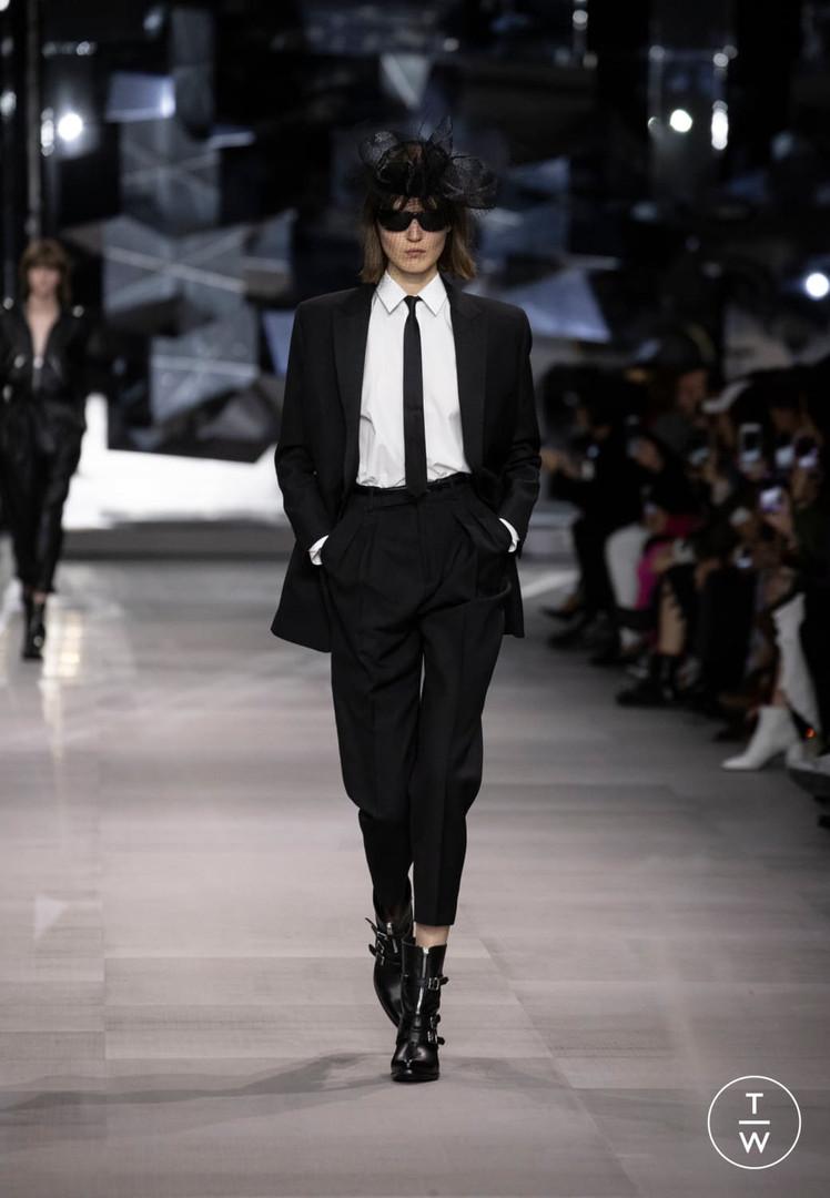 Tailoring trend Celine.jpg