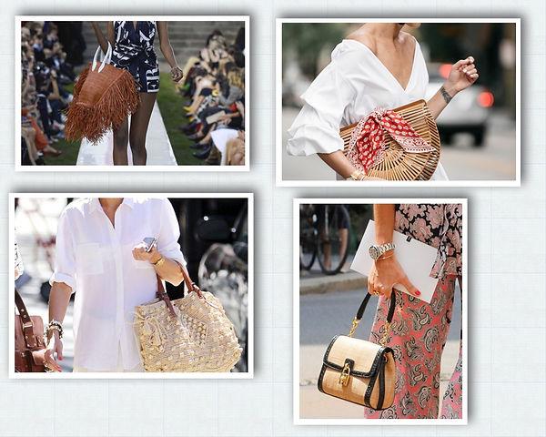 straw bag gallery.jpg
