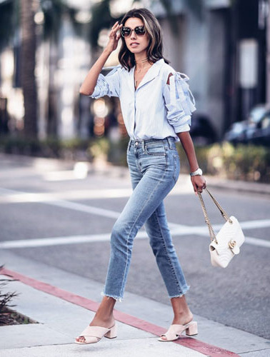 jeans with shirt .jpg