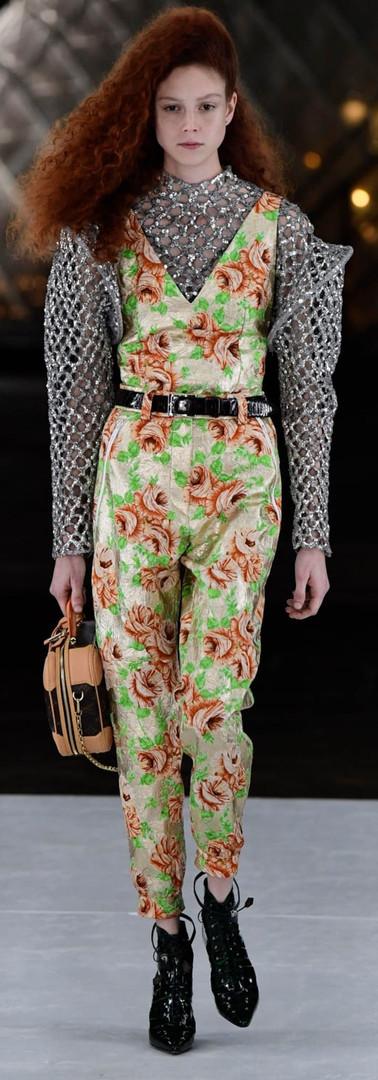 Louis Vuitton SS19 creative look.jpg