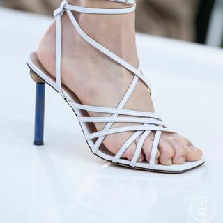jacquemus sandals.jpg