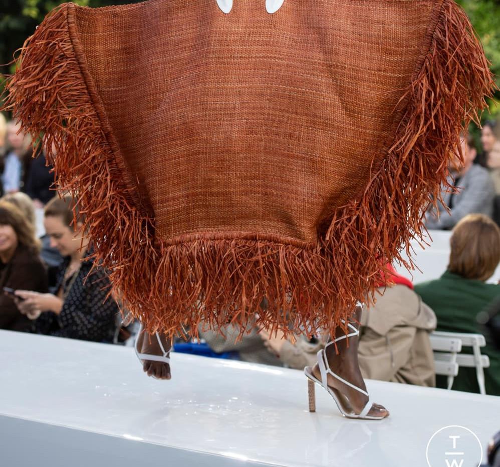 jacquemus bag.jpg