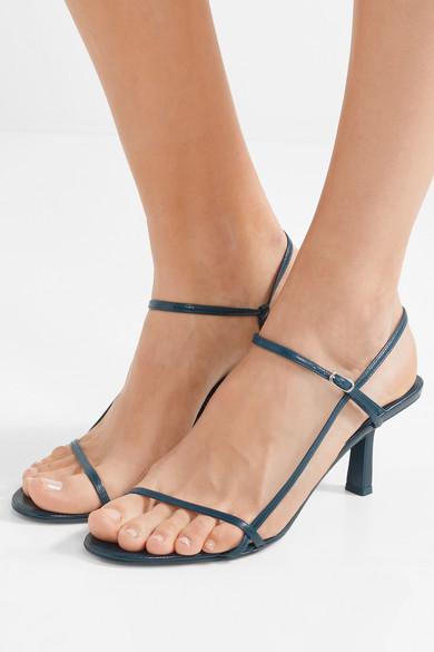 the row sandals NAP.jpg