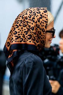 animal print headscarf.jpg