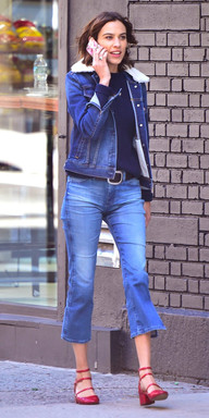 denim jacket with jeans.jpg