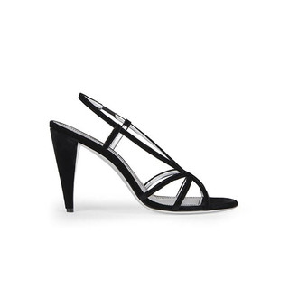 Givenchy sandals.jpg