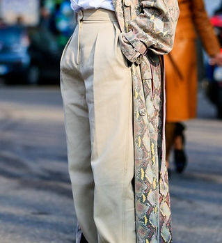 Loose tailored trousers_edited.jpg