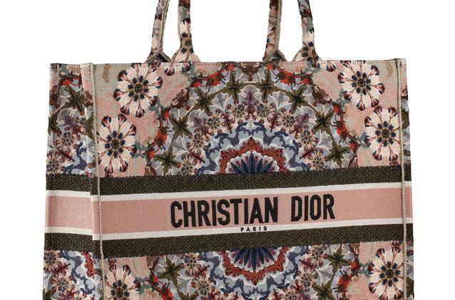 Christian Dior ba