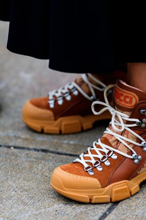 gucci sneakers.jpg