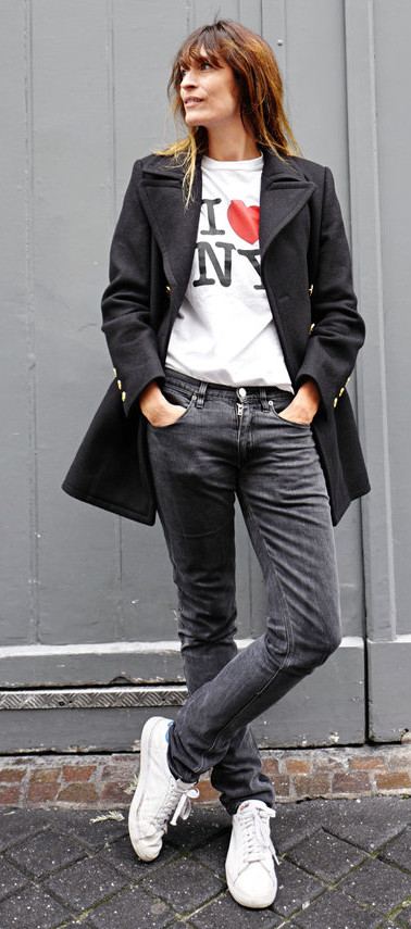 jeans with sneakers.jpg