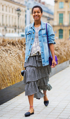 denim jacket with skirt.jpg
