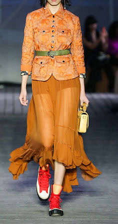 Chloe-Resort-2020-Shanghai_edited.jpg