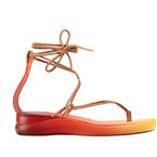 Chloe sandal2.jpg