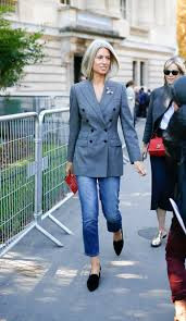 jeans smart casual.jpg
