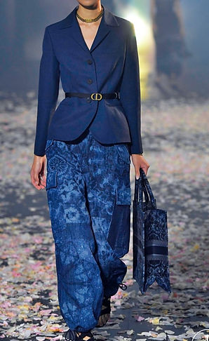 christian-dior belt over jacketss19-0050