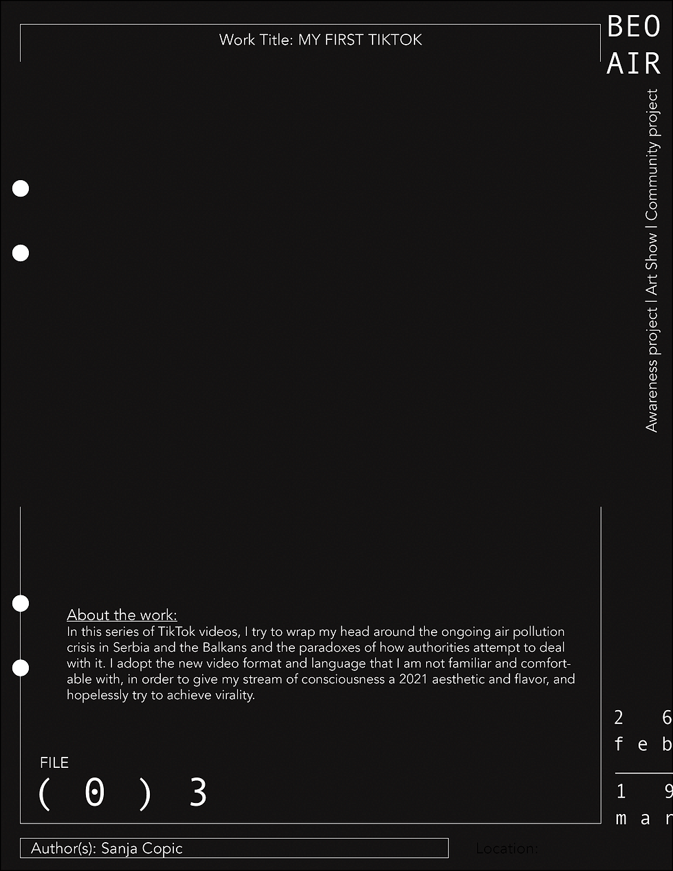 Pages vertical18-295.png