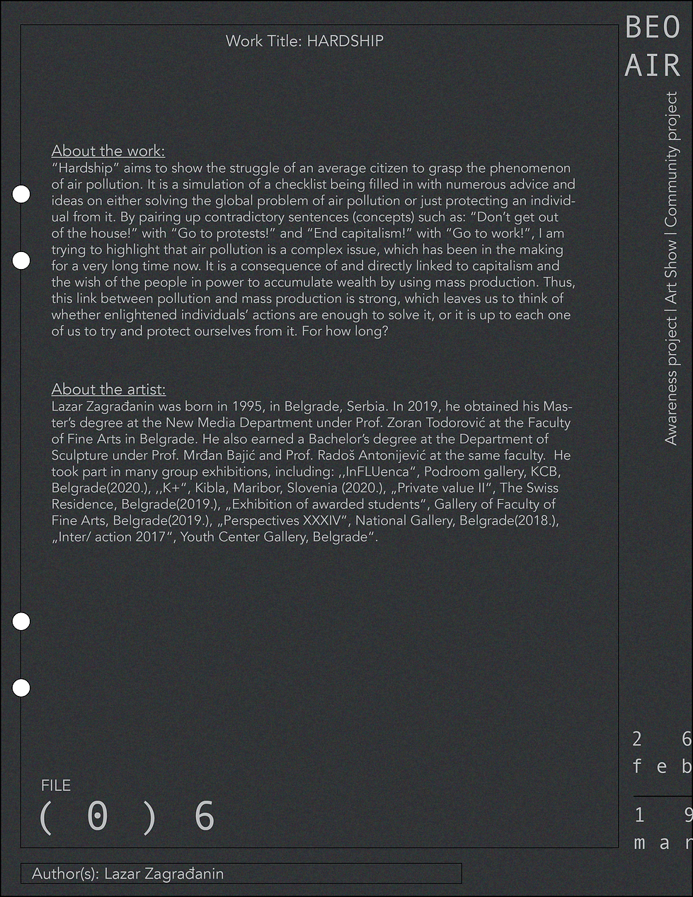 Pages vertical18-2911.png