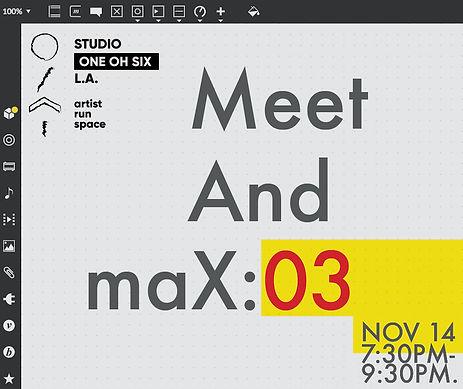 meet and max.jpg