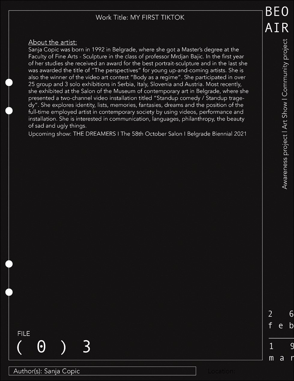 Pages vertical 22-232.png