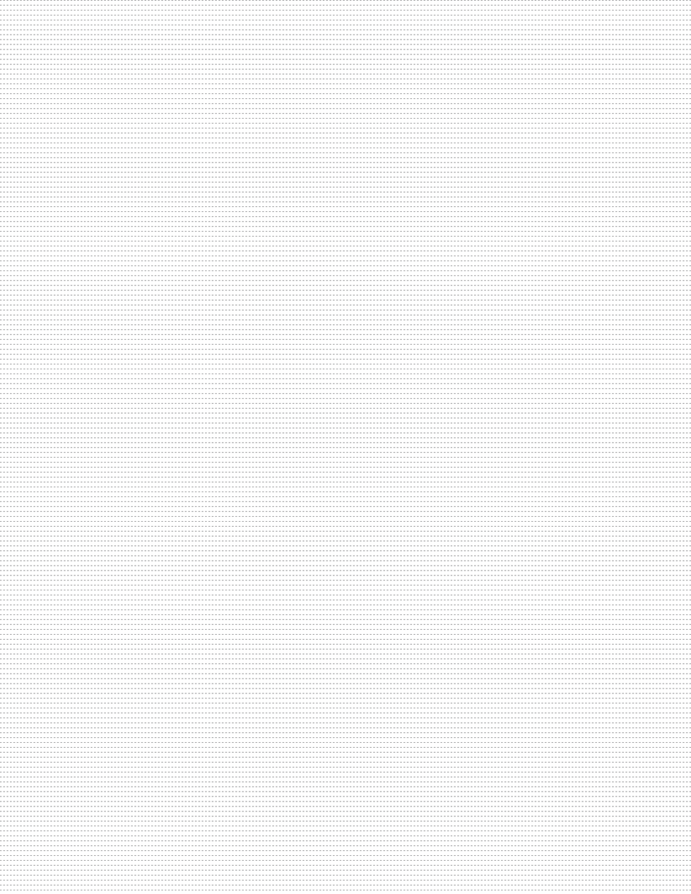 Pages vertical 12-5552.png