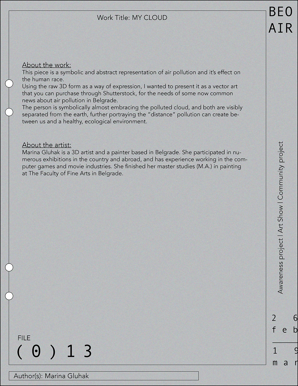 Pages vertical 12-5549.png