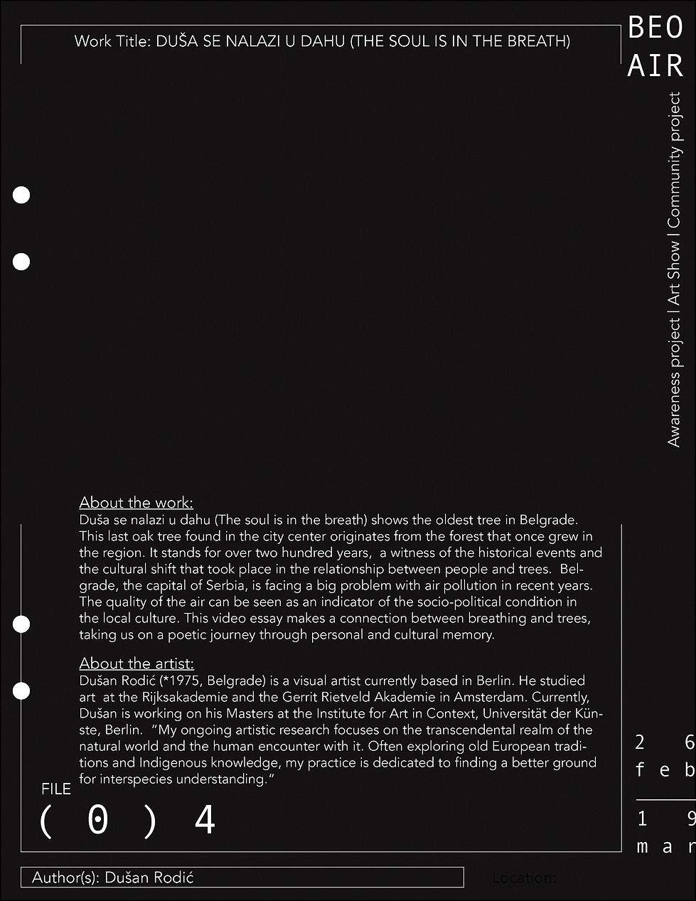 Pages vertical18-297.png