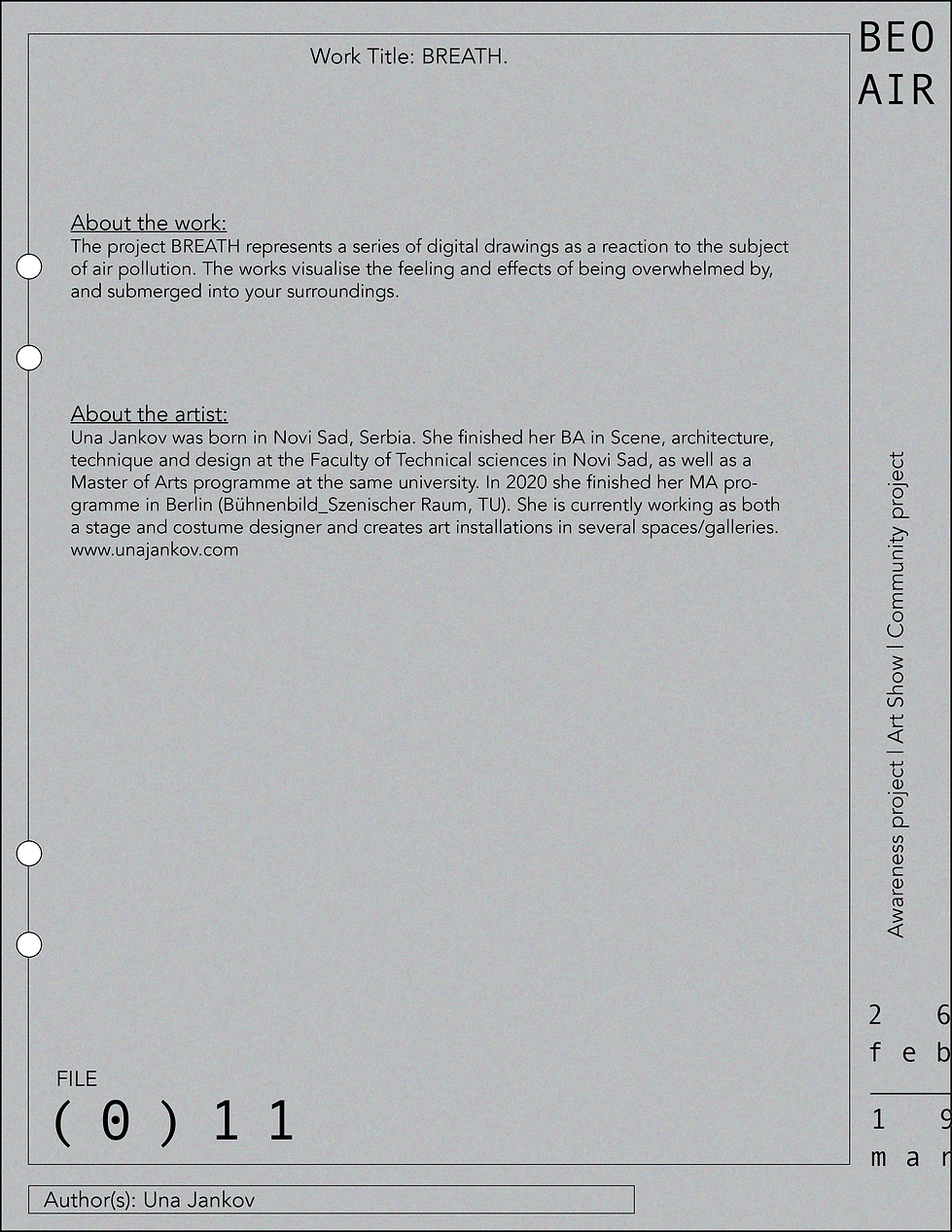 Pages vertical 12-5544.png
