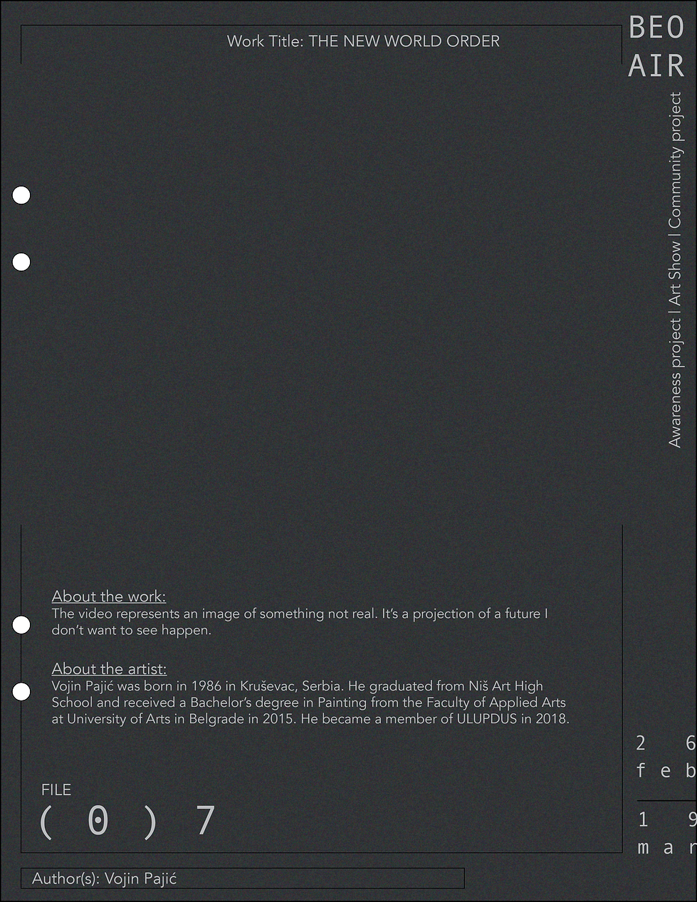 Pages vertical18-2912.png