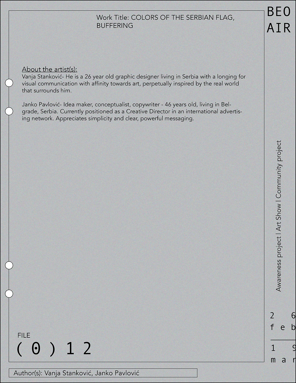 Pages vertical 47.png